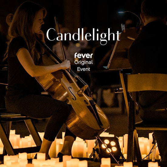 candlelight featured fa dc eb be cbbc AABwt tmp