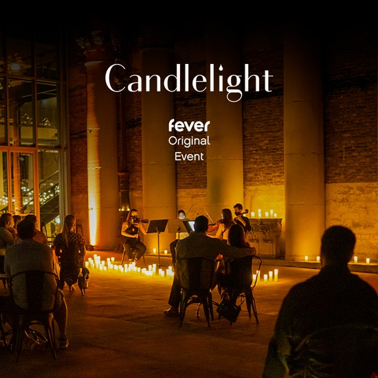 chicago candlelight openair mozarts best works zwqfXJ tmp