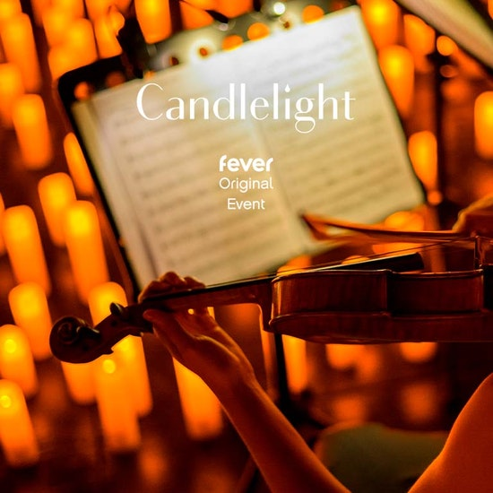 candlelight featured dc ef eb bfdd IBIj tmp