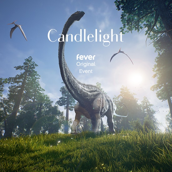 candlelight featured aaa ce ec c abbd rldBv tmp