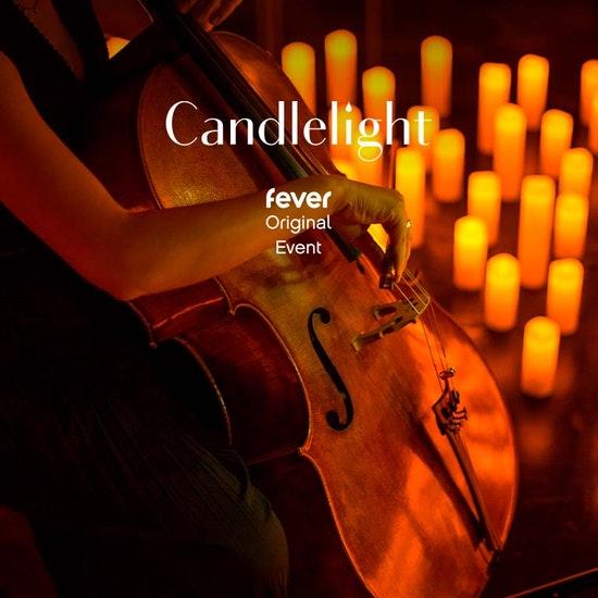 candlelight featured afc e eb aca faa oRMKb tmp