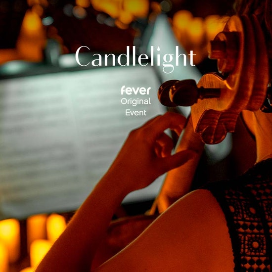 candlelight featured da f eb b eaebad PTOcHd tmp